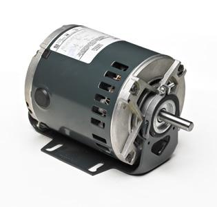 B304 marathon electric motor all around industry supply for Marathon electric motor replacement parts