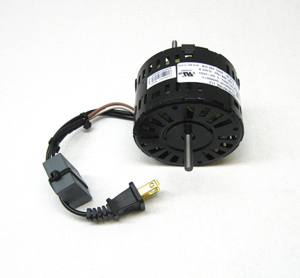 Y4l403a514g broan nutone replacement motor all around for Nutone ls80 replacement motor