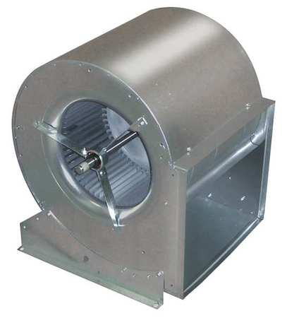 9005441 Delhi G10 Blower Assembly All Around Industry Supply