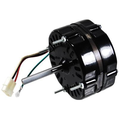 46013 ECM EC Direct Drive Blower Motor, 1/3 HP, 115/230V
