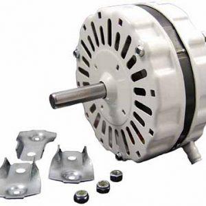 42 Frame Lomanco Direct Replacement Motors