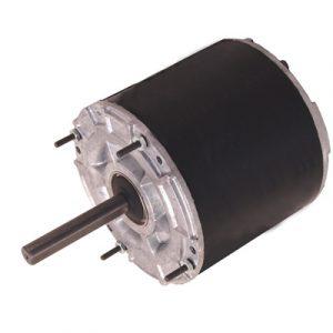 5 5/8 Inch Diameter MultiFit Condenser Fan Motors