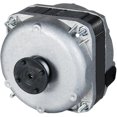 Square Condenser Fan Motors
