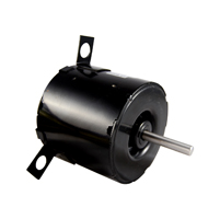 Twin City Replacement Motors