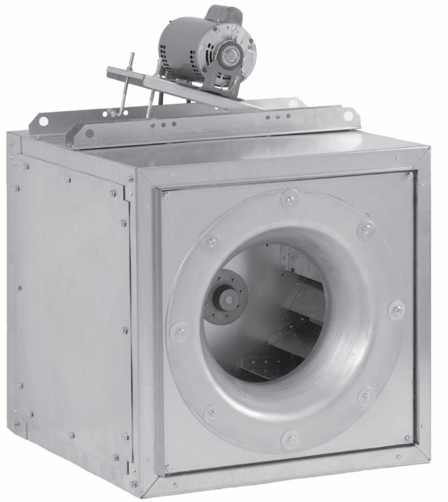 Blower Belt Drive Pressure : Sqn hp square centrifugal high pressure inline blower