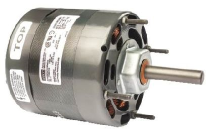 Greenheck Fan Motor 301638