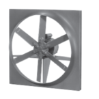 Wall Fans Default Image