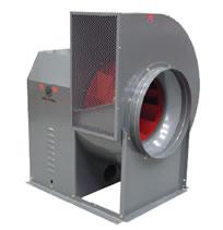 CM Belt Driven Utility Vent Blower replacement parts & accessories