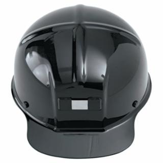 454-82769 Comfo-p Protective Hdwr, az-On, p, Black