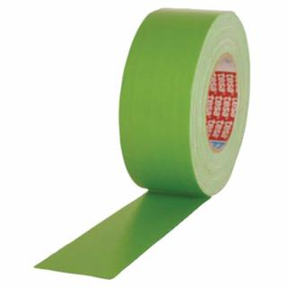 744-04688-00000-00 Nuclr Grade Duct Tapes, Black, 2 in x 55 yd x 10.4 mil