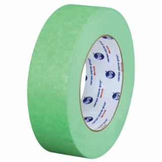 761-85286 UV Resiant Masking Tapes, 2 in X 60 yd